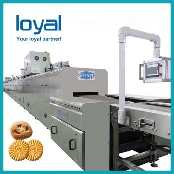 Biscuit mold machine small scale biscuit making machine china biscuit making machine